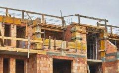轻钢、砖混、木材哪种建房比较好?