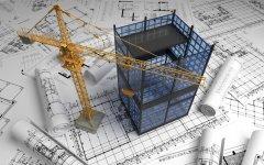 装配式建筑的发展跟上绿色可持续发展的步伐!