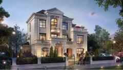 自建房是建轻钢房屋还是传统房屋?哪个价格更划算?