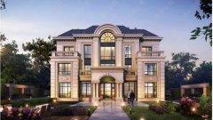 轻钢别墅知识大全,轻钢别墅特点、轻钢别墅造价、轻钢房屋等方面