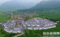 最新出台县城绿色低碳建设,你了解过吗?
